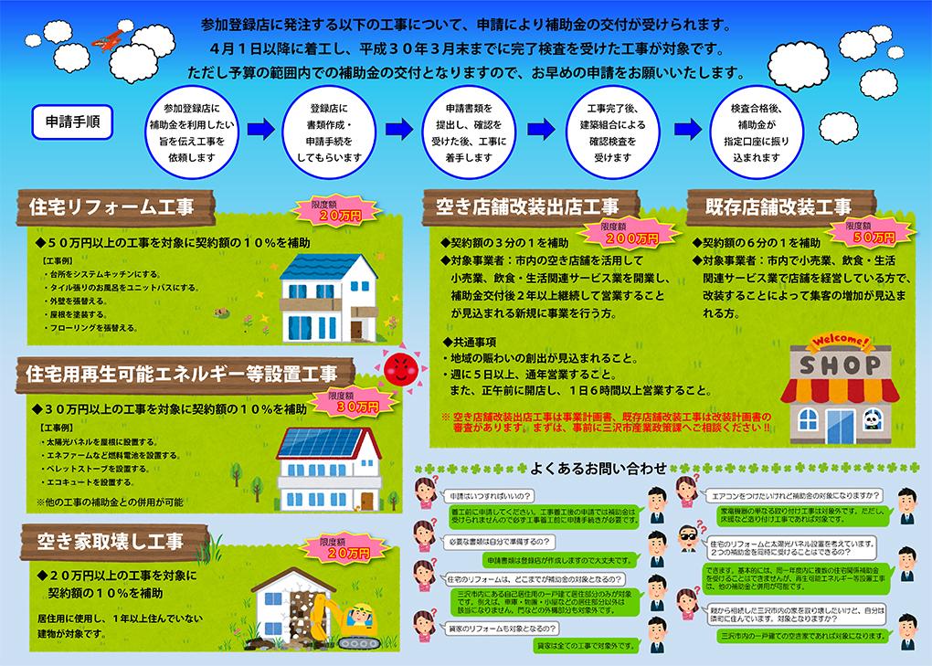 補助 新築 金 住宅 住宅の補助金・減税・優遇制度オールガイド 2020(令和2年)